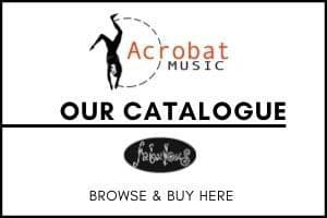 Our Catalogue